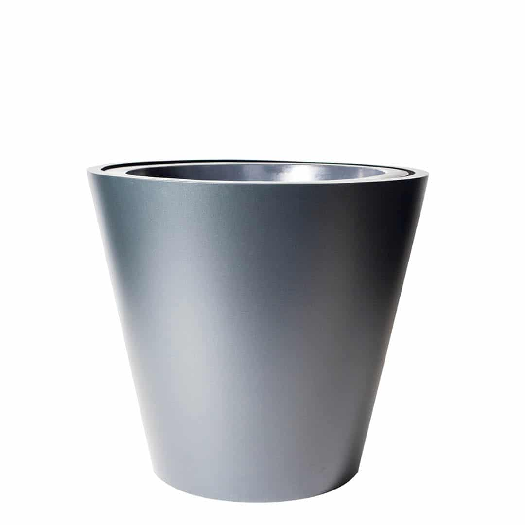 ATECH-Extrabac-Planter