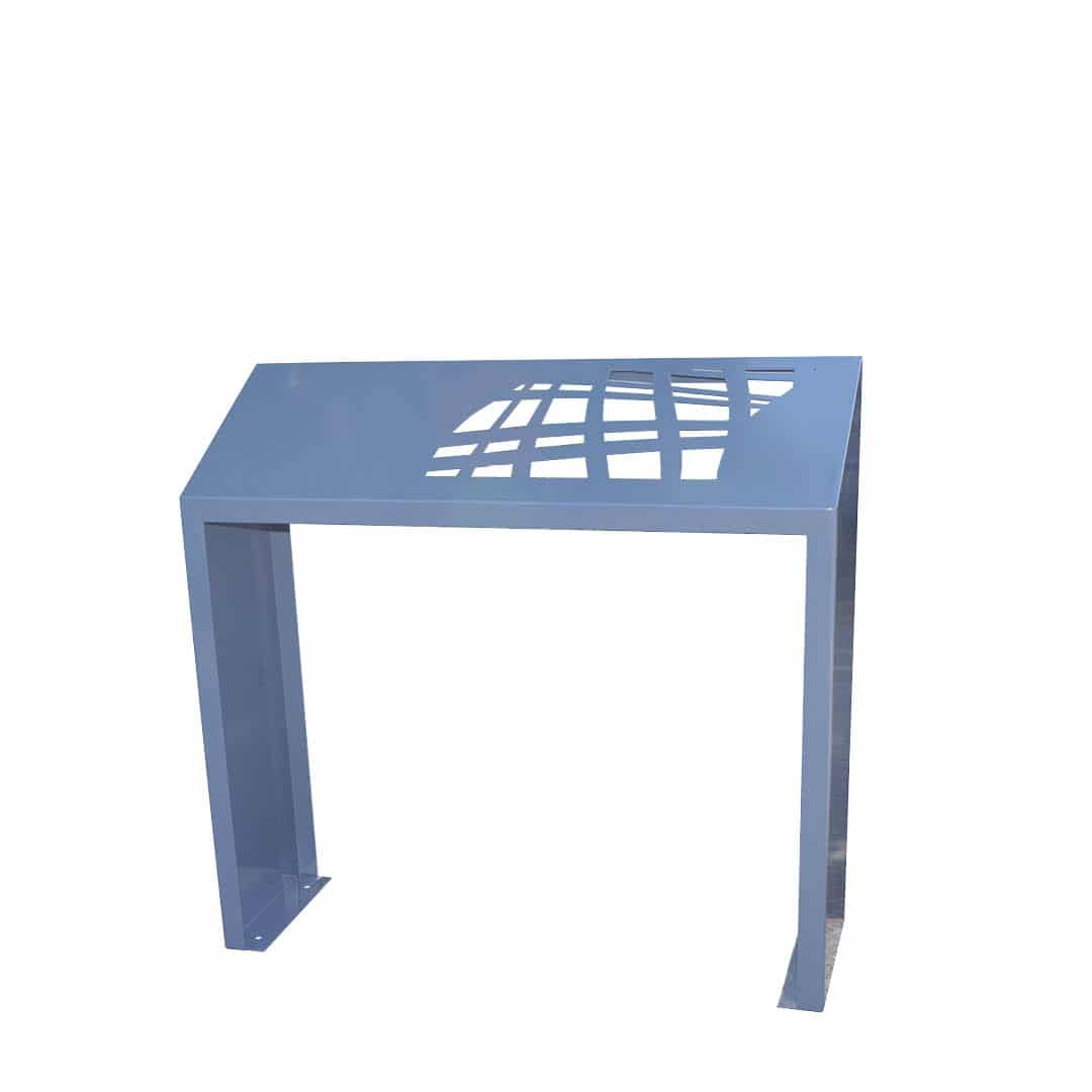 ATECH-ALINEA-Standing-seat