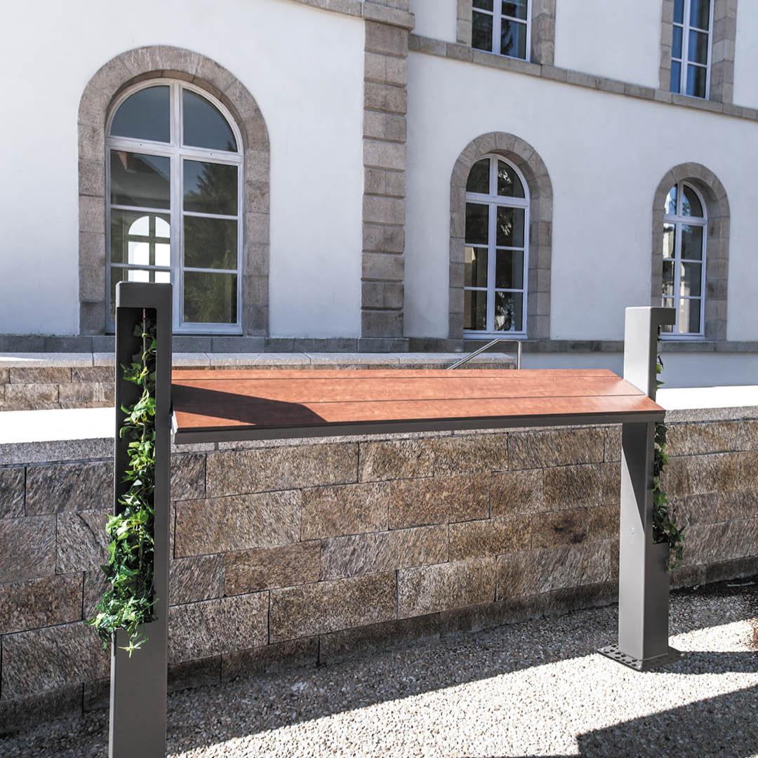 ATECH-HEDERA-Stehsitz