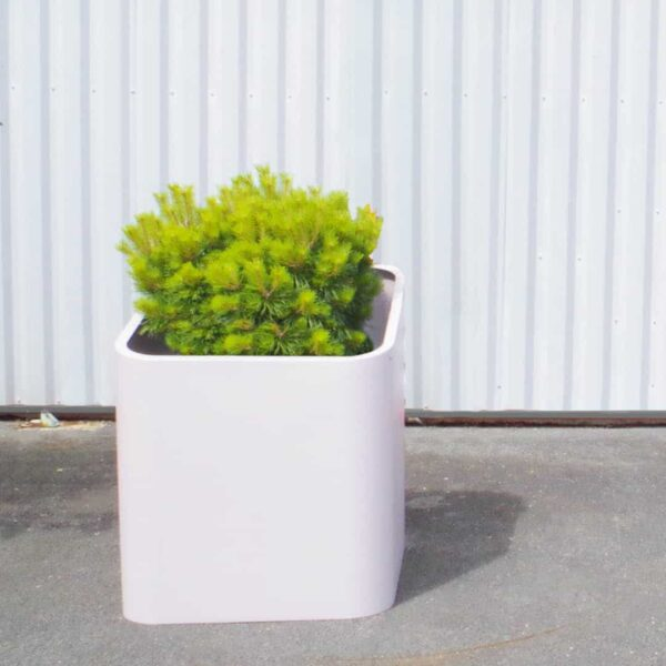 ATECH-Biso-Planter