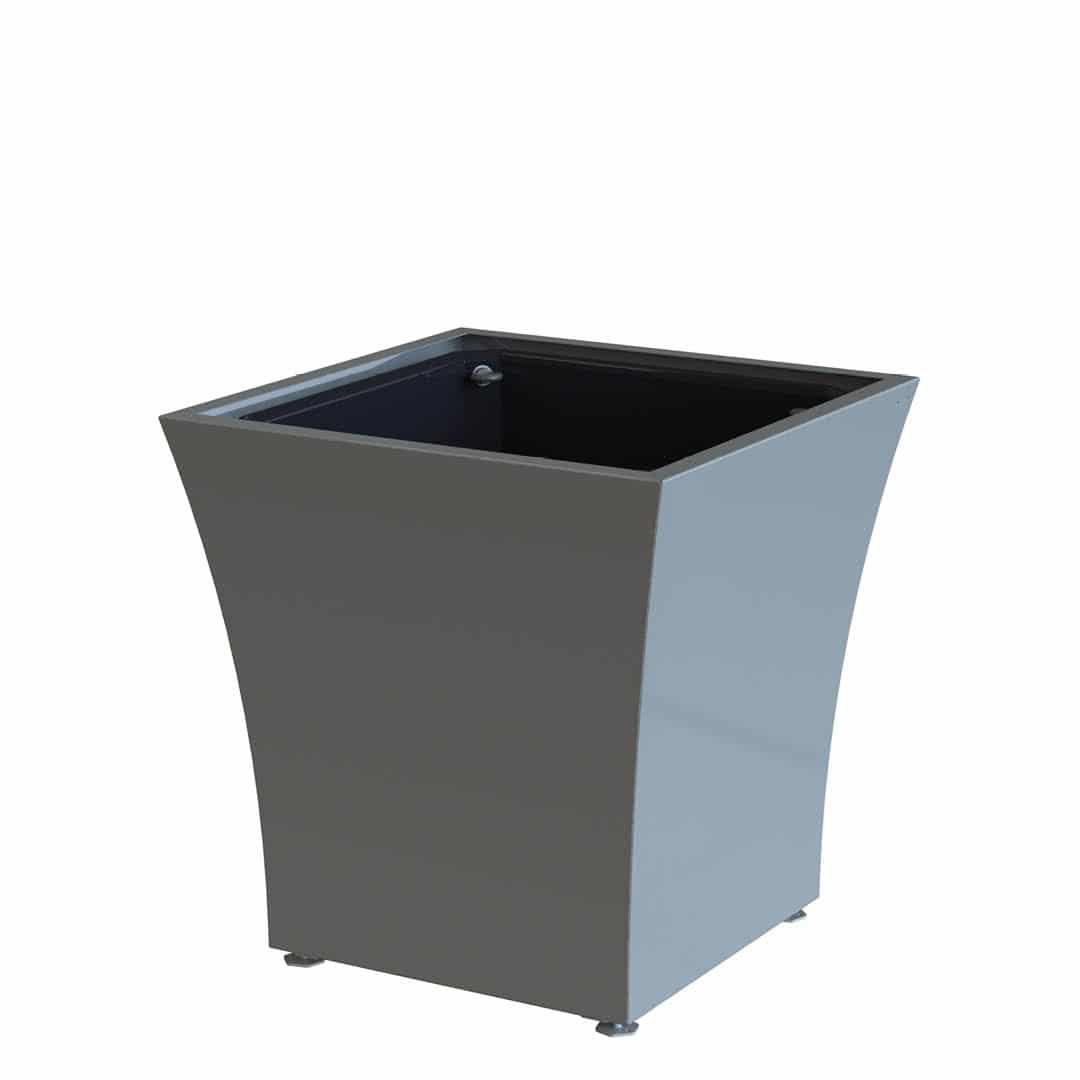 ATECH-Concave-Planter