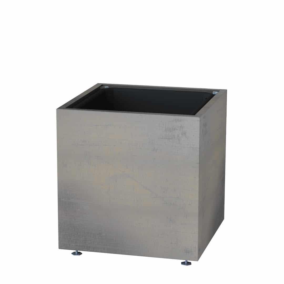 ATECH-Cube-Pflanzkubel-2