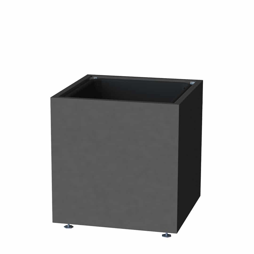 ATECH-Cube-Pflanzkubel