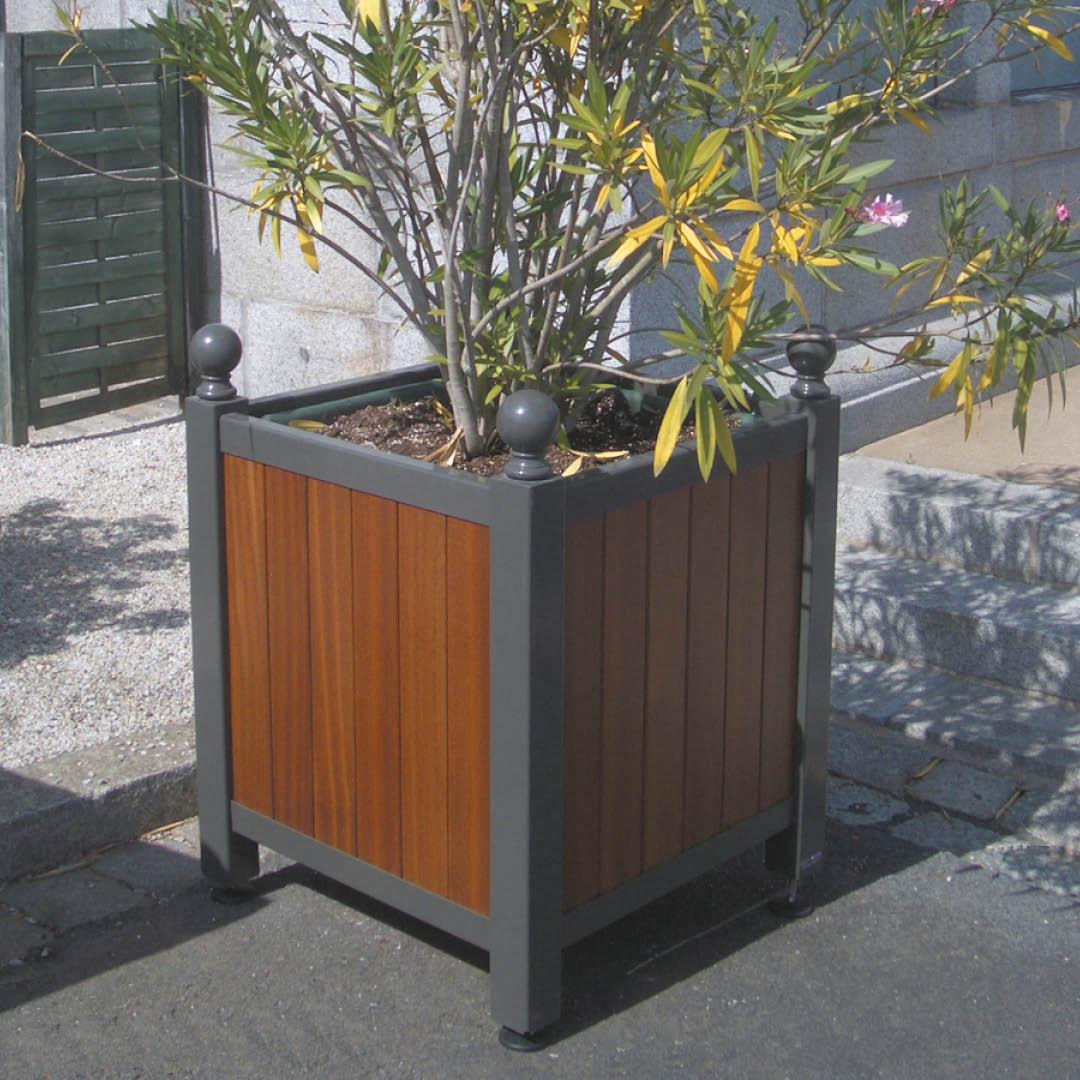 ATECH-DUALIS-Planter-2
