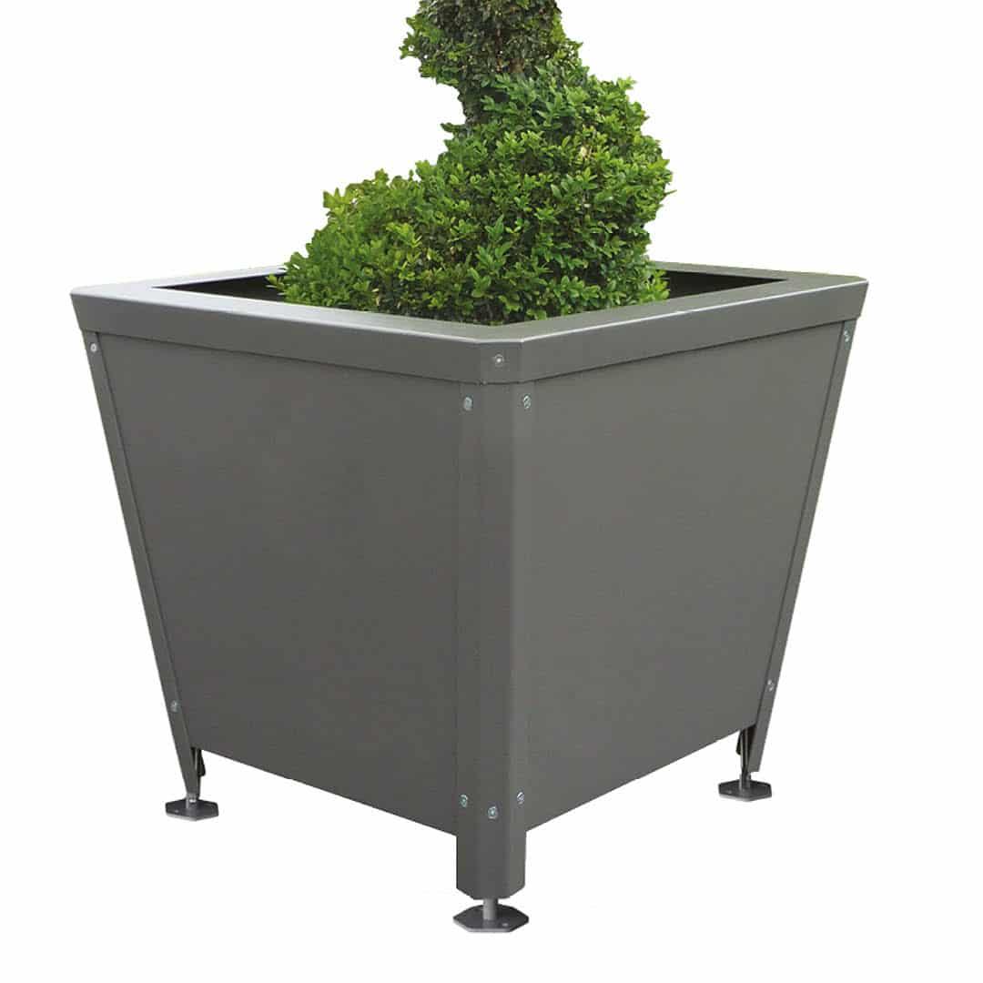 ATECH-Kesa-Planter-2
