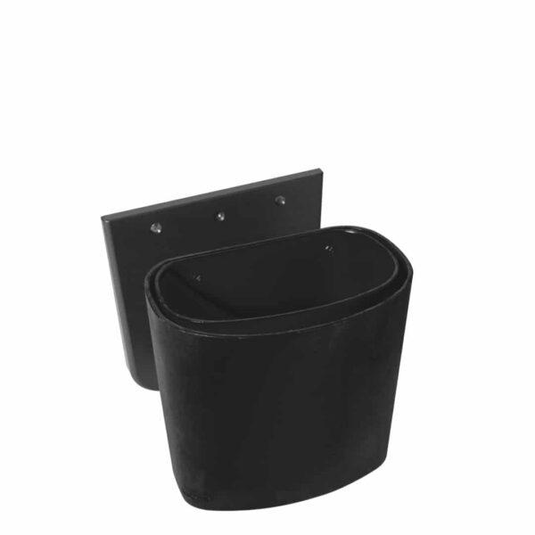 ATECH-Cloveg-kunststoffbalkonniere