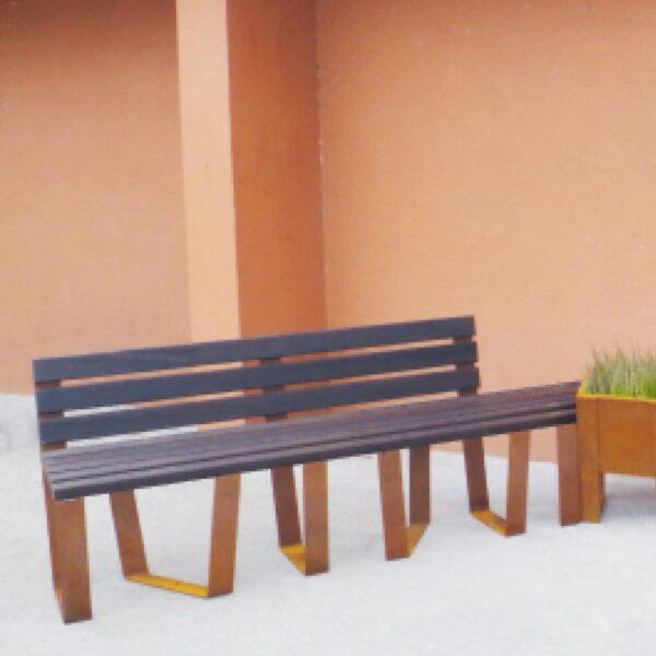 ATECH-C-NATURA-Bench
