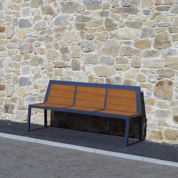 ATECH-DUALIS-Bench