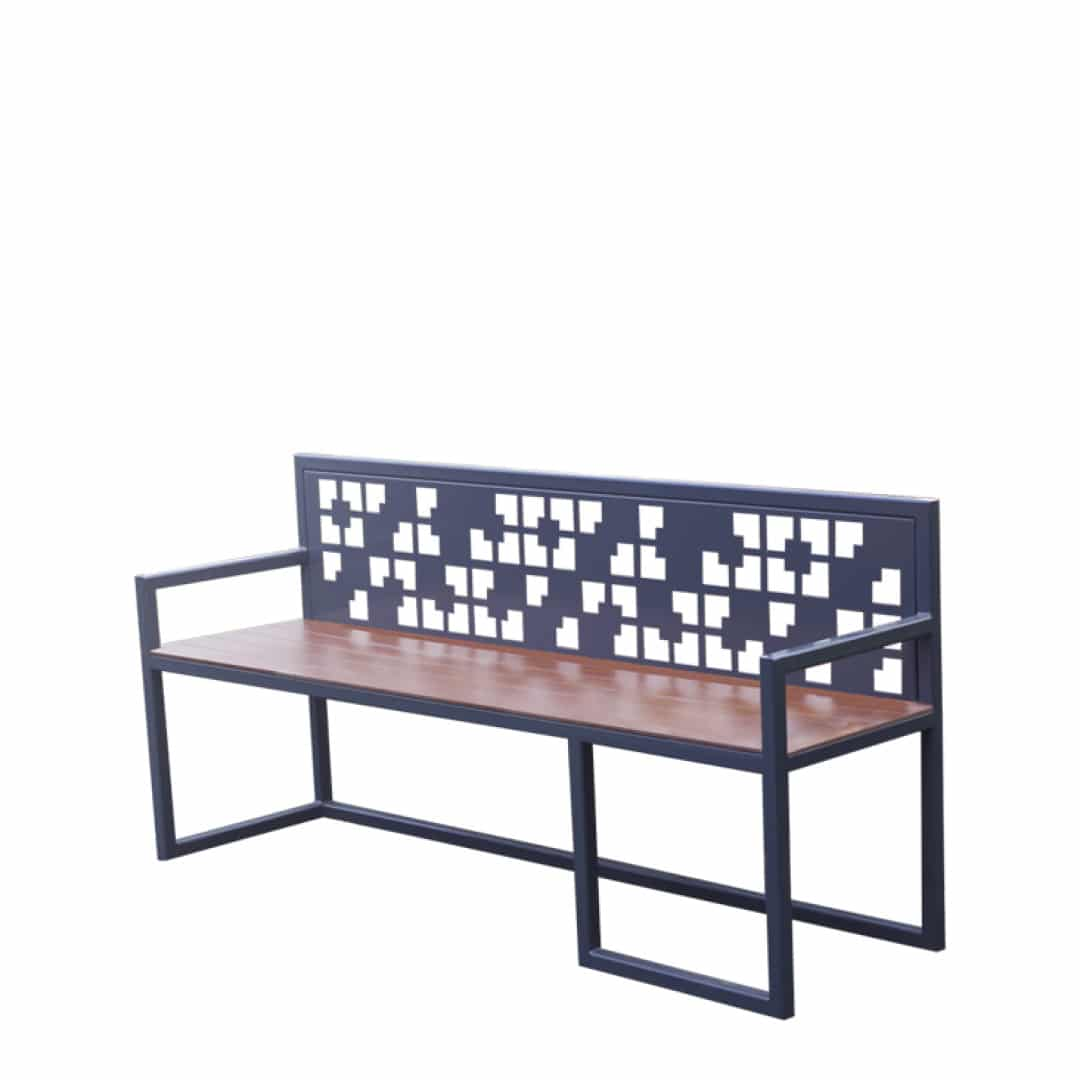 ATECH-HEDERA-Bench