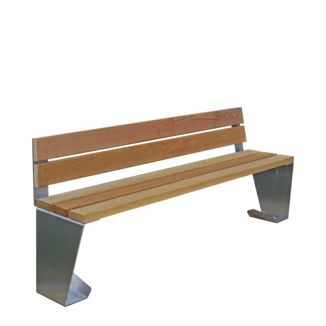ATECH-ORIGAMI-Bench