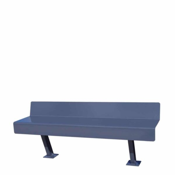 ATECH-SQUARE-Bench