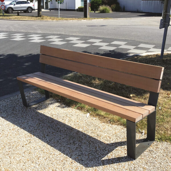 ATECH-SYNERGIE-Bench