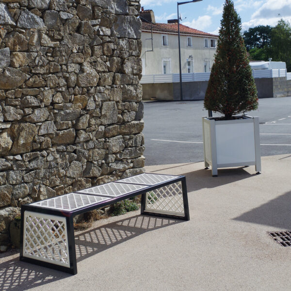 ATECH-DUALIS-Backless-bench