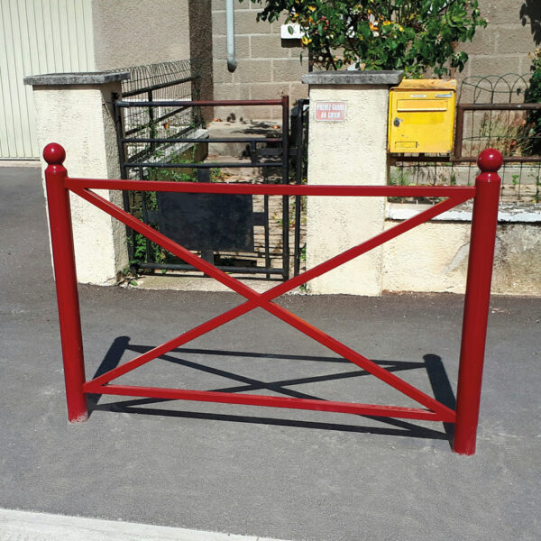 ATECH-SYNERGIE-barrier-round-posts