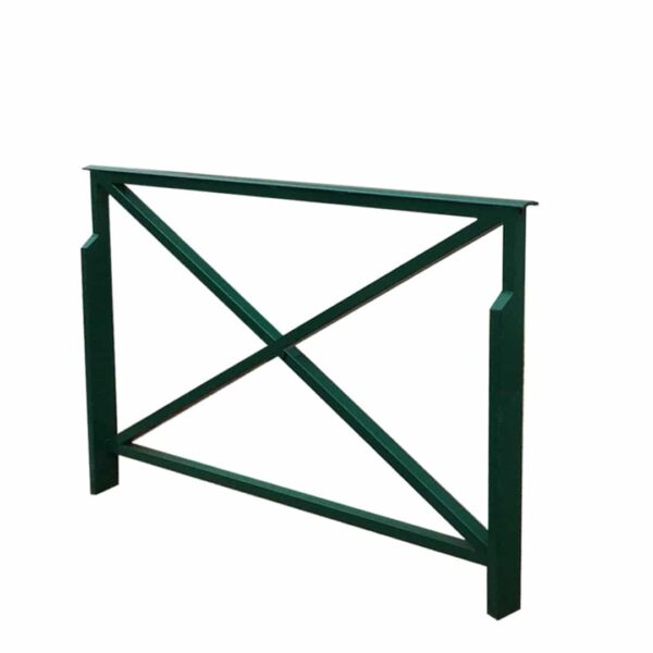 ATECH-SYNERGIE-barrier-square-posts