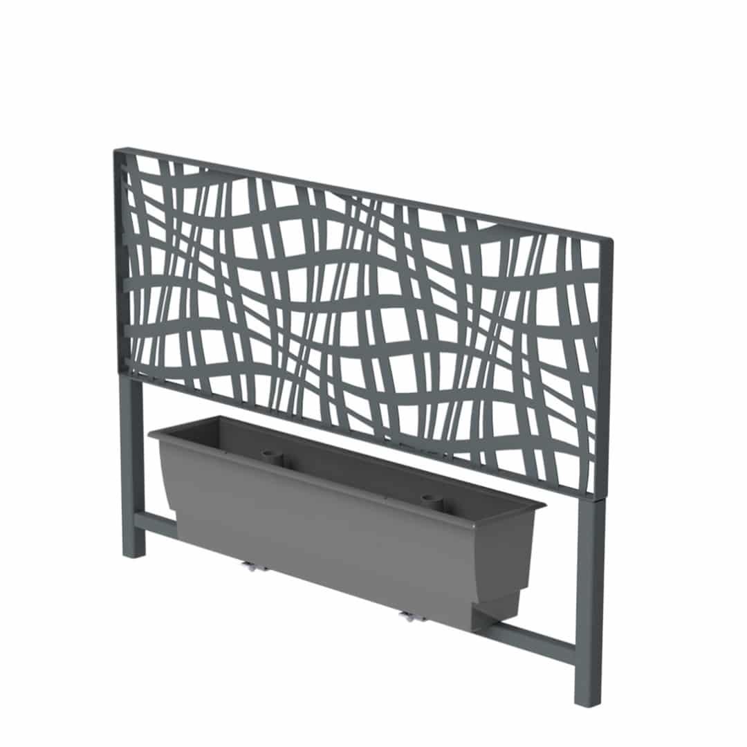 ATECH-ALINEA-treillis-barrier