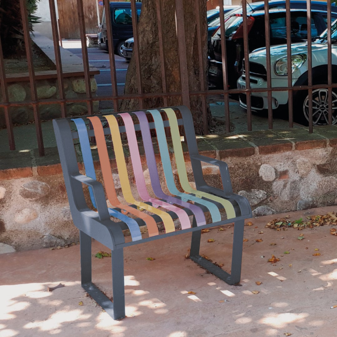 ATECH-PASTEL-Chair