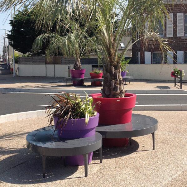 ATECH-ALINEA-urban-garden
