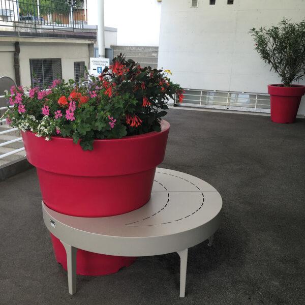 ATECH-ALINEA-urban-garden-2