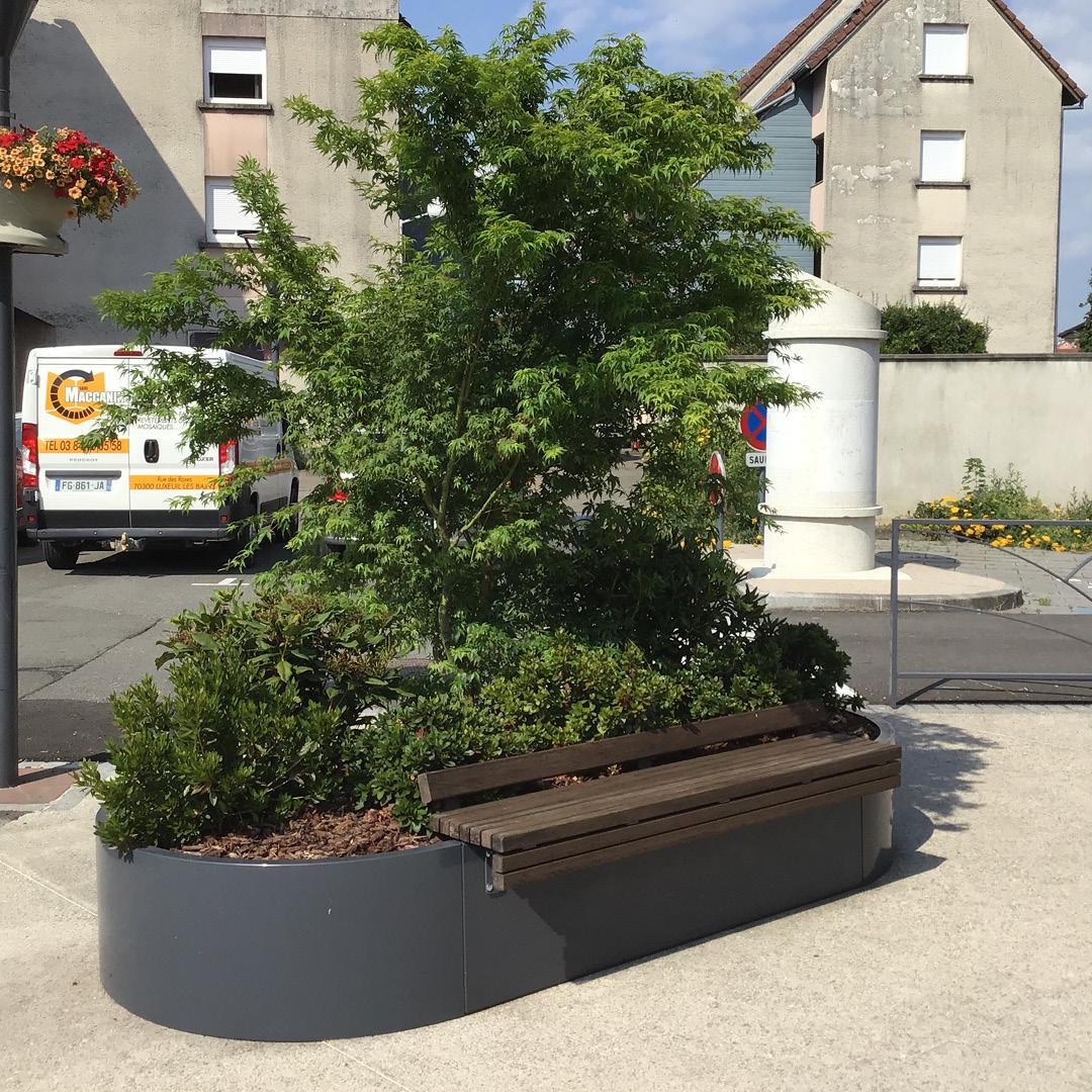 ATECH-C-NATURA-urban-garden