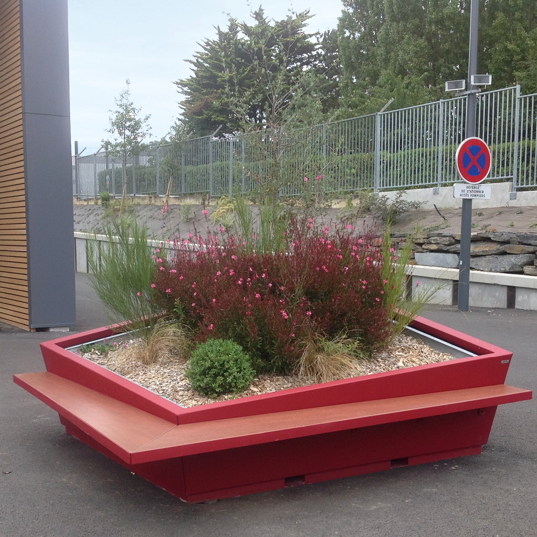 ATECH-HEDERA-Stadtgarten