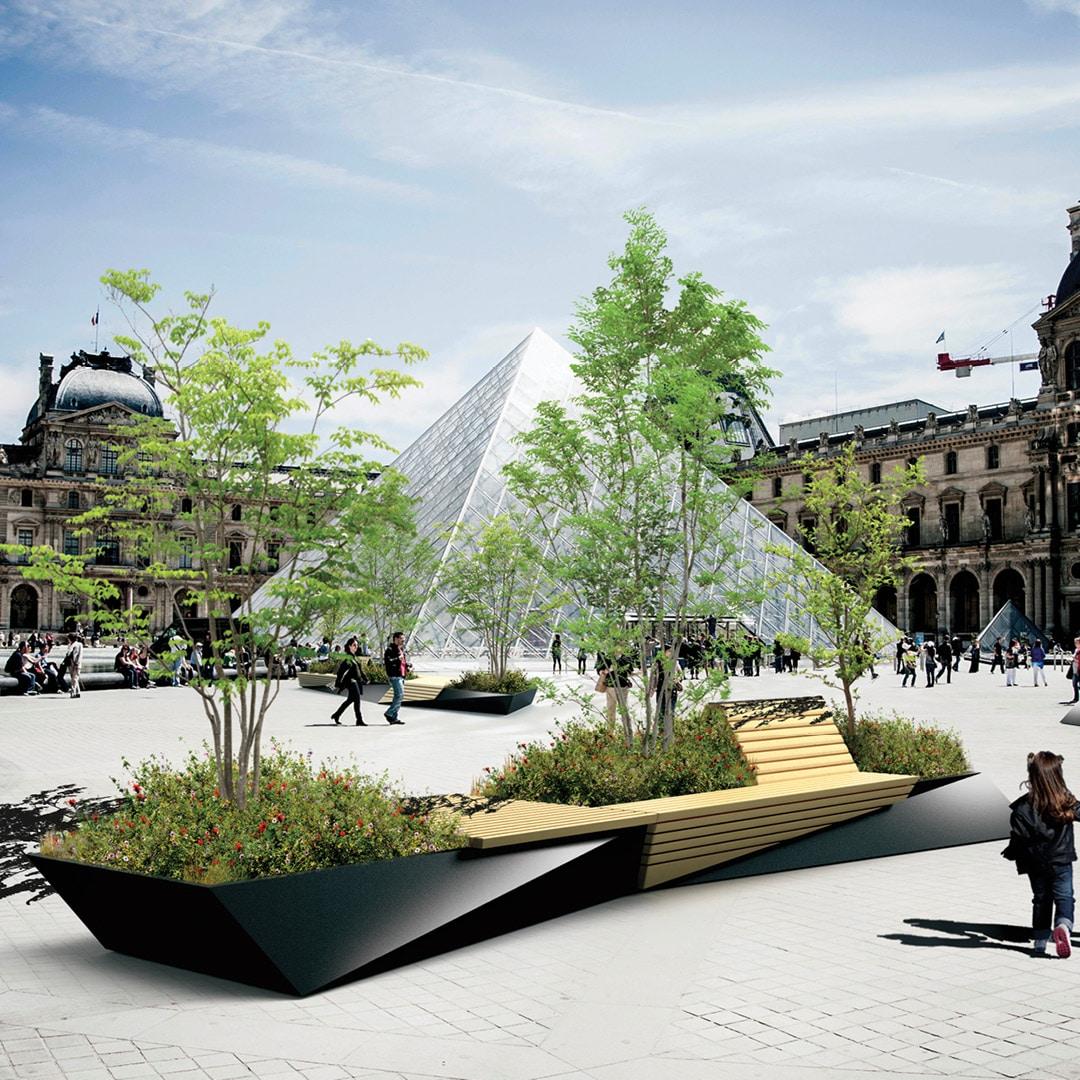ATECH-Prisme-Stadtgarten