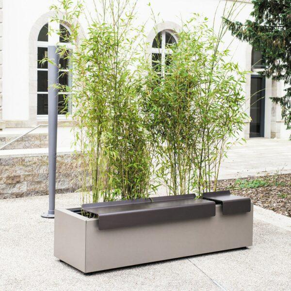 ATECH-SQUARE-urban-garden