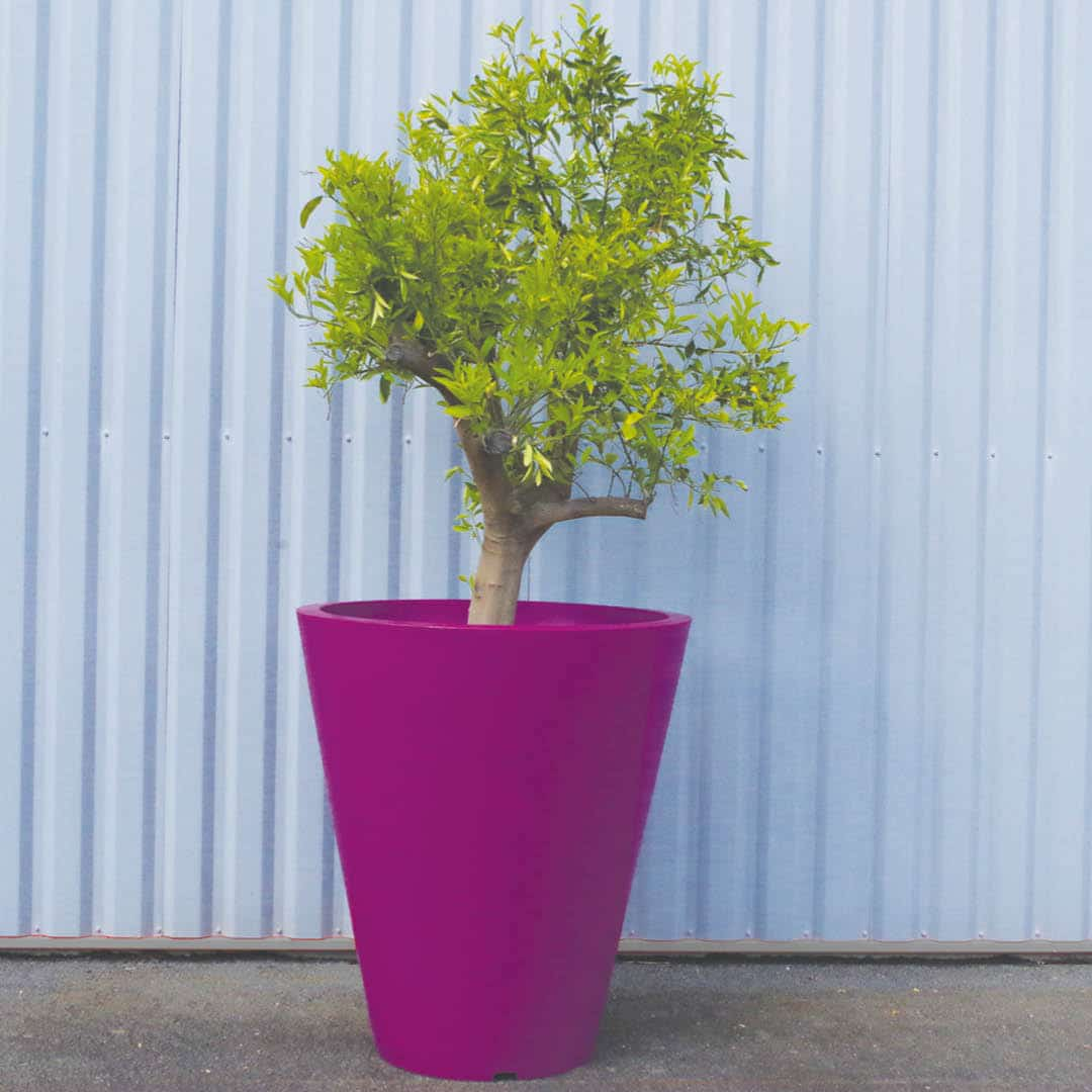 ATECH-Vase-Flower-pot