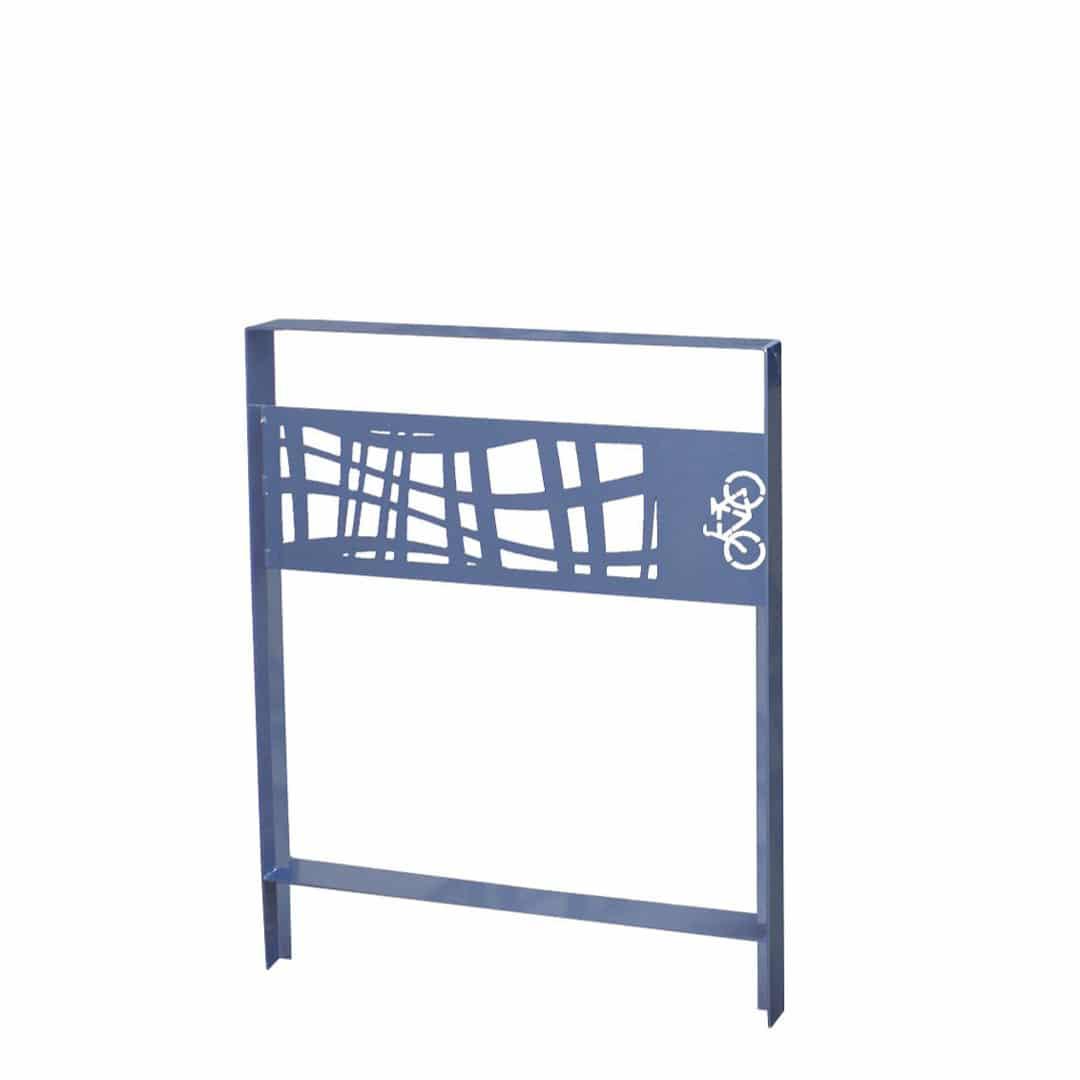 ATECH-ALINEA-Cycle-rack