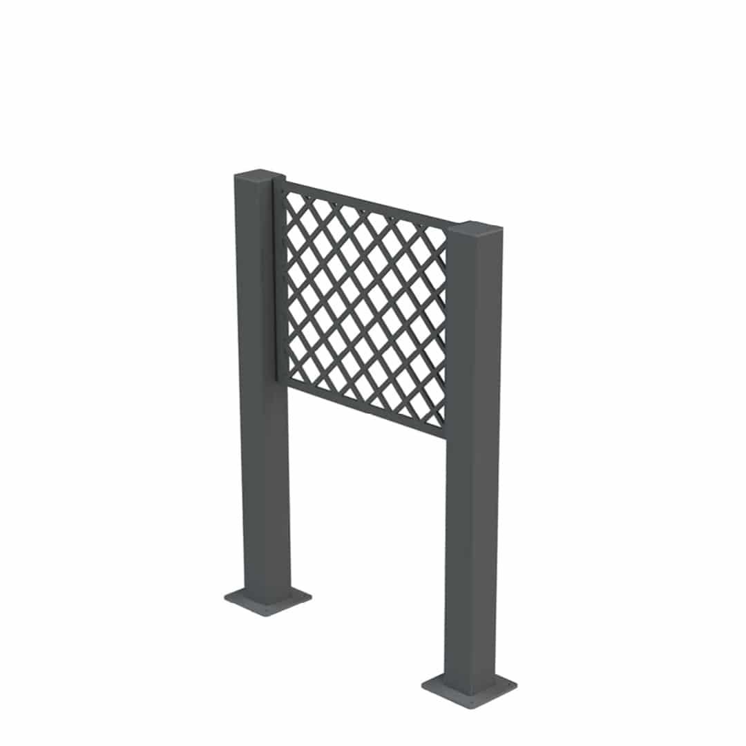 ATECH-DUALIS-Cycle-rack