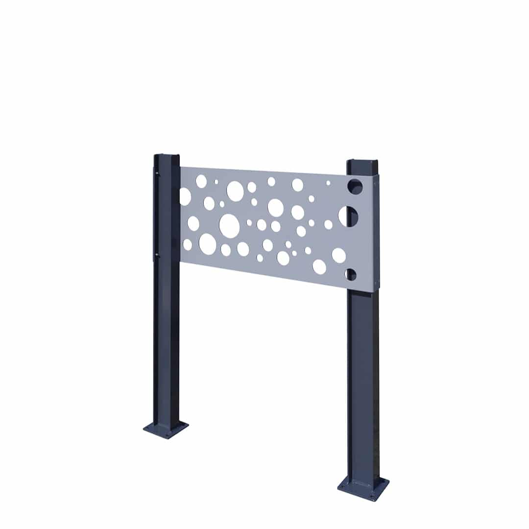 ATECH-SQUARE-Cycle-rack