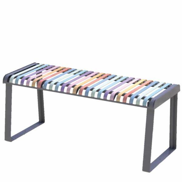 ATECH-PASTEL-Oeffentlicher-Tisch