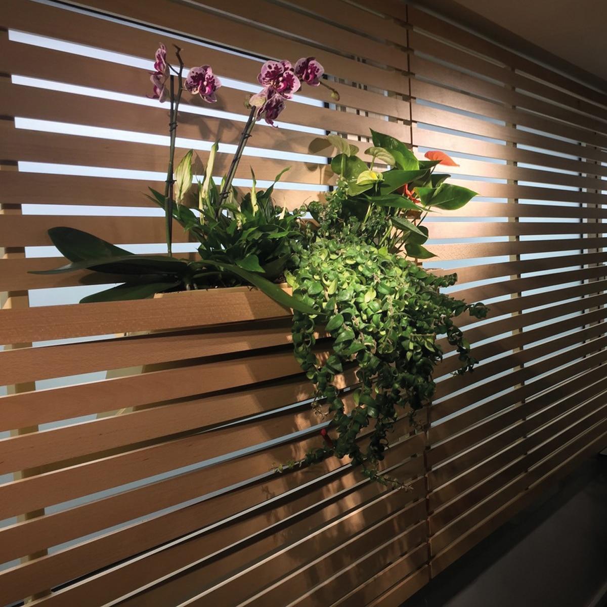 ATECH-pflanzliche-claustra-inspiration-5