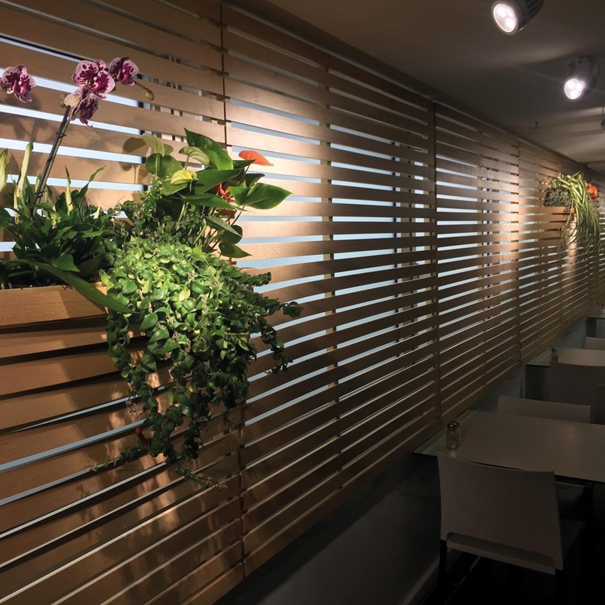 ATECH-pflanzliche-claustra-inspiration-4