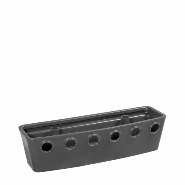 ATECH-B950RG-Kunststoffbalkonniere-2