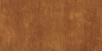 ATECH-Wood-Laminated-wood-Afro-Natural