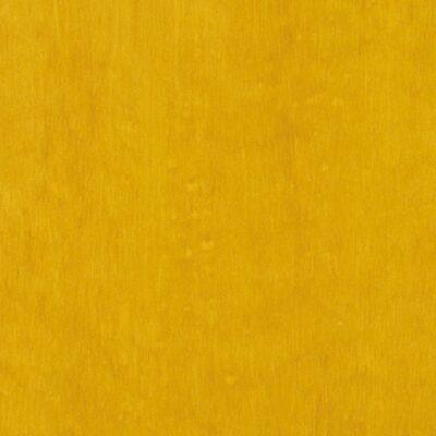 ATECH-Wood-Laminated-wood-Afro-Sahara