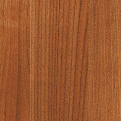 ATECH-Wood-Laminated-wood-English-cherry