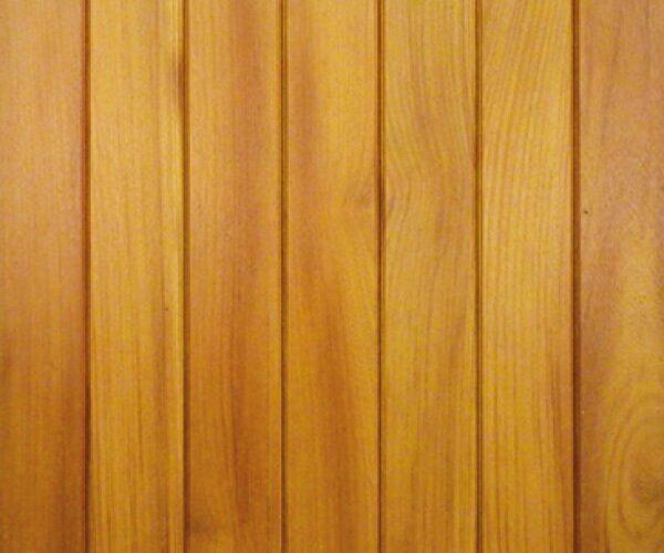 ATECH-Wood-light-oak-stain