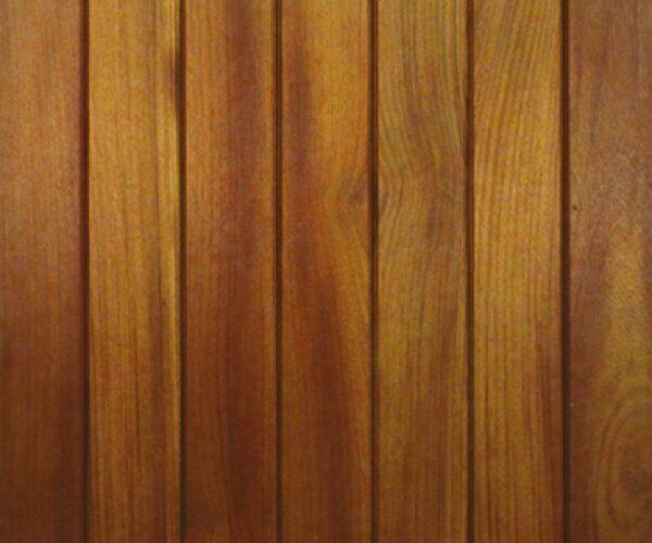 ATECH-Wood-Dark-oak-stain