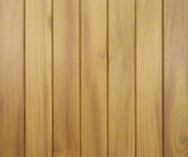 ATECH-Wood-colorless-stain