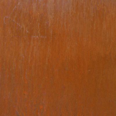 ATECH-Material-corten-4