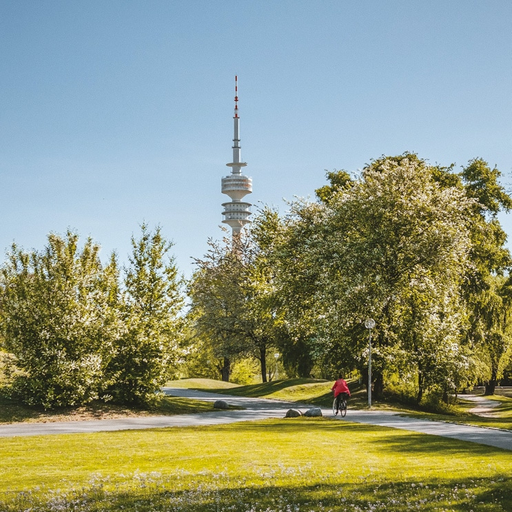 ATECH-park-garden