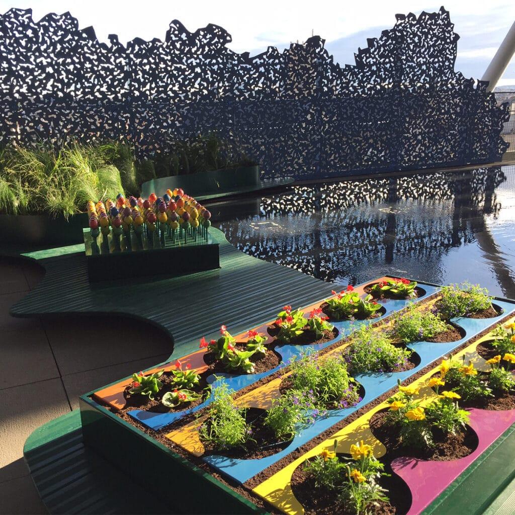 ATECH-bespoke-planter-centre-pompidou-paris
