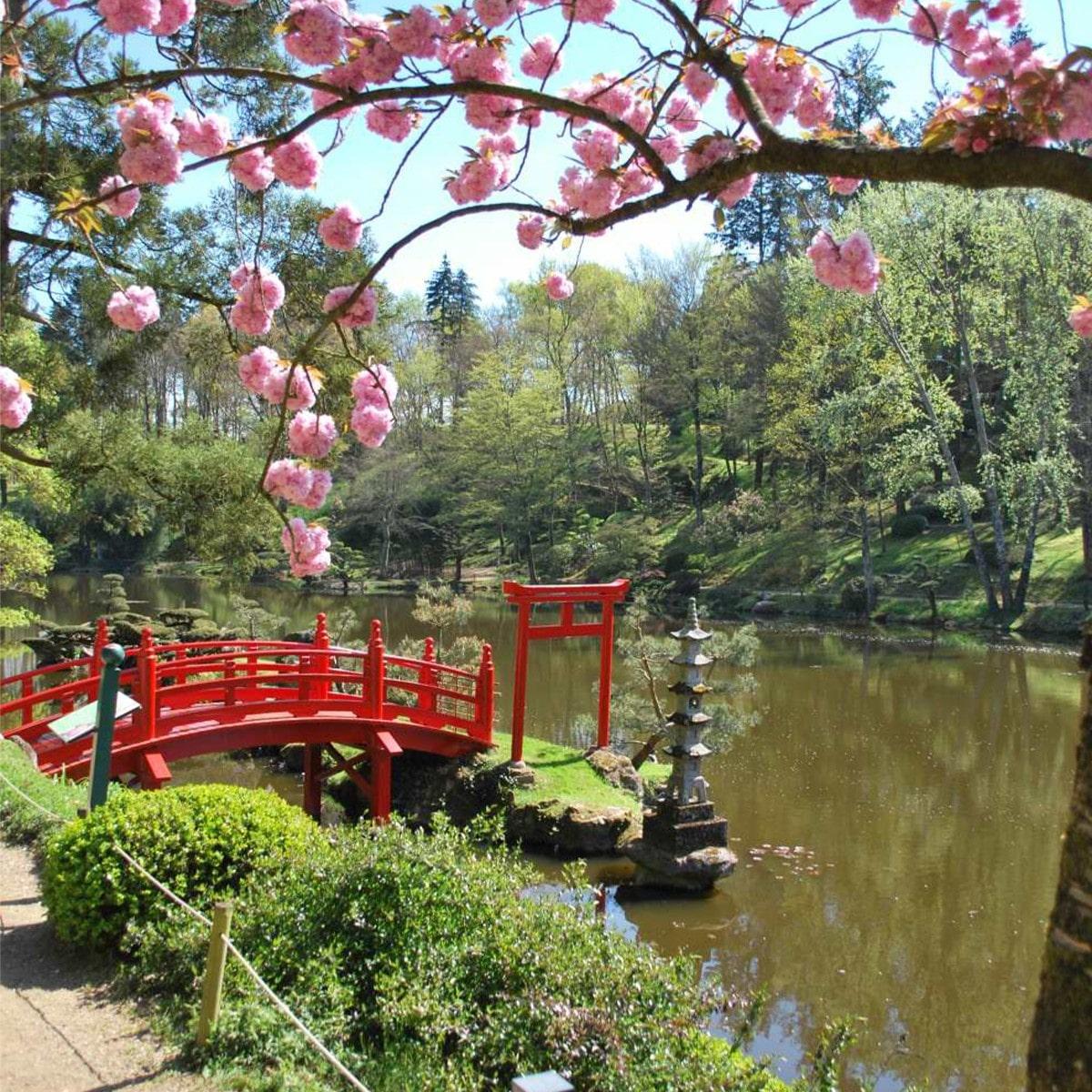 ATECH-public-japanese-bench-park-france