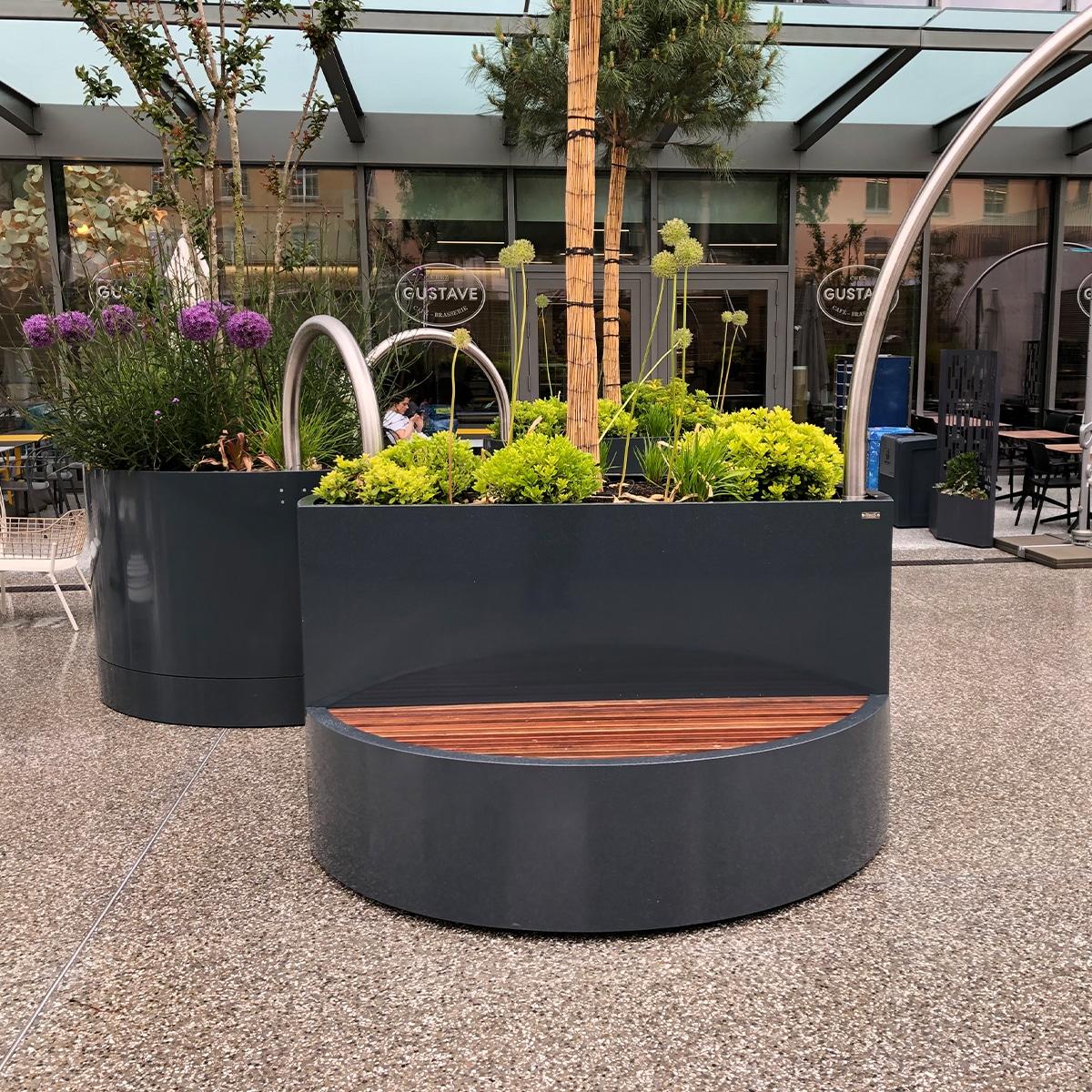 ATECH-bespoke-urban-garden-plants