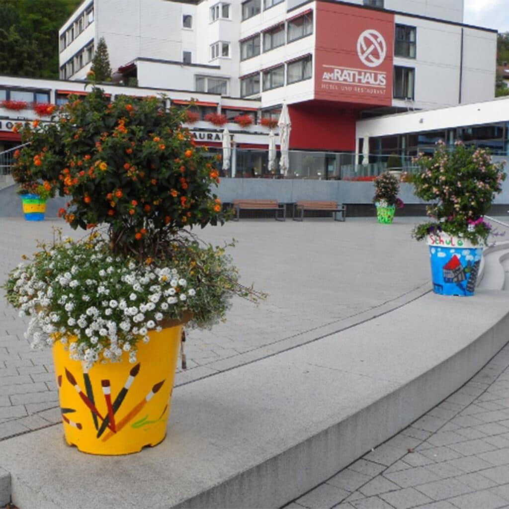 ATECH-flower-pots-extravase-germany
