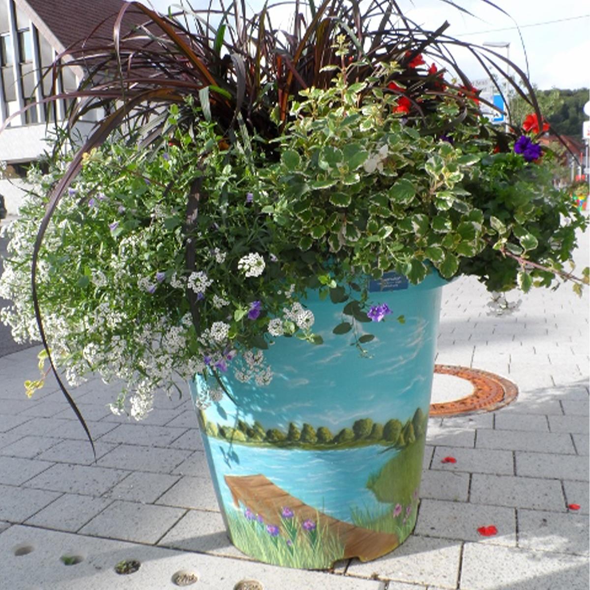 ATECH-flower-pot-extravase-germany