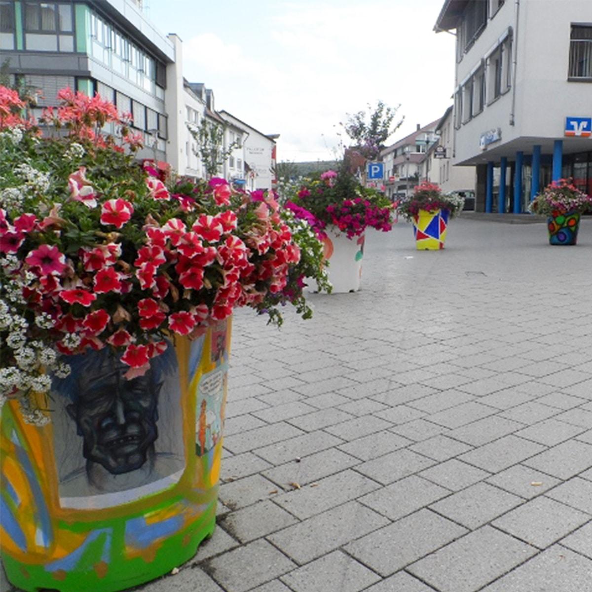 ATECH-flower-pots-oberkochen