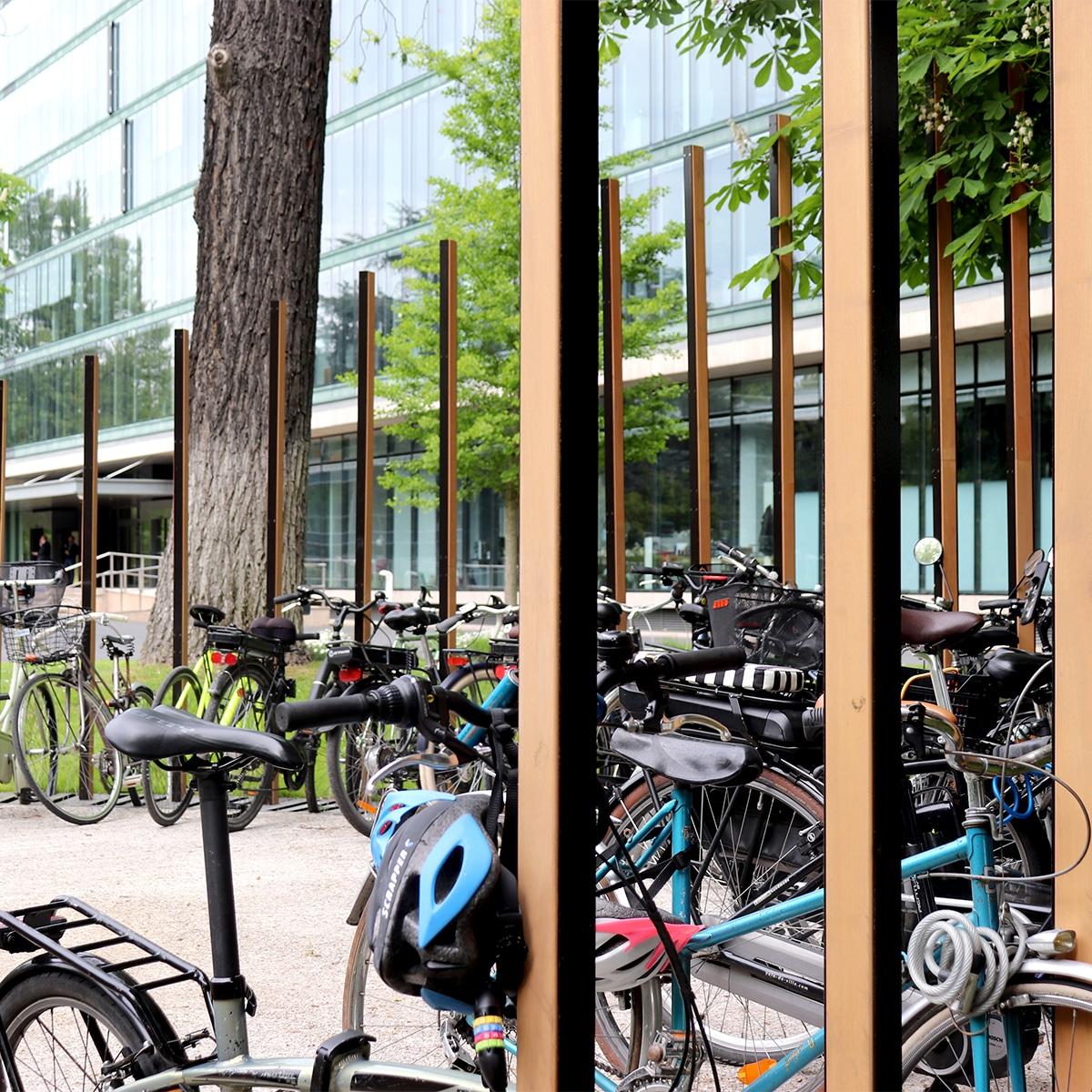 atech-fahrradstaender-inspiration